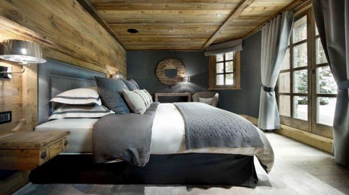 Jakie poduszki wybrać do sypialni? wskazówki porady