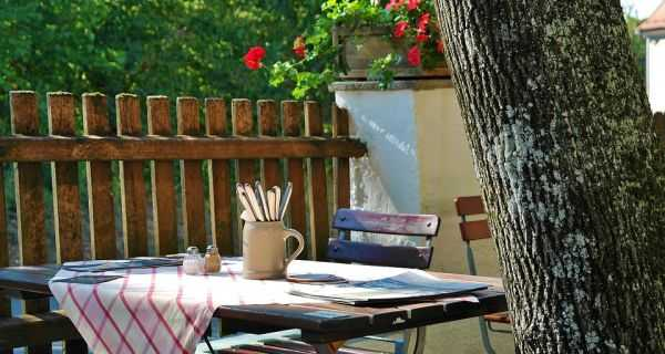 Tekstylia na stol obrusy jakie wybrac wskazowki idenaswoje