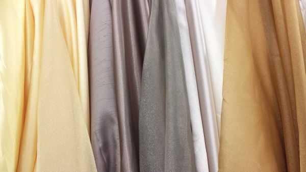 jak prac lniane tekstylia idenaswoje porady wskazowki (1)
