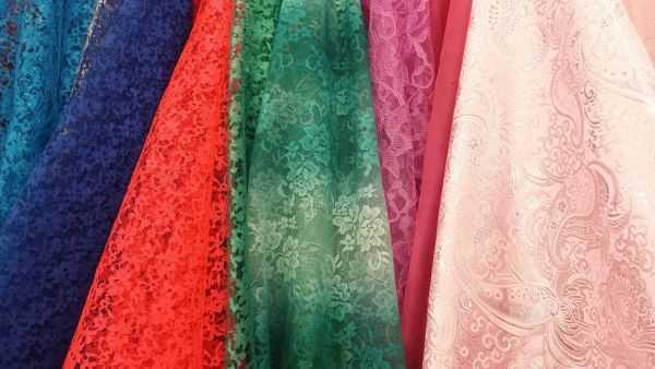 jak prac lniane tekstylia idenaswoje porady wskazowki (2)