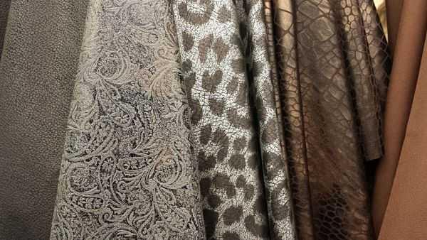 jak prac lniane tekstylia idenaswoje porady wskazowki (3)