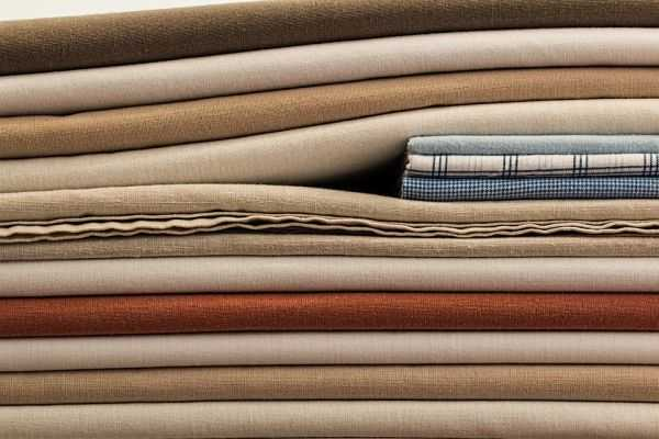 jak prac lniane tekstylia idenaswoje porady wskazowki (5)