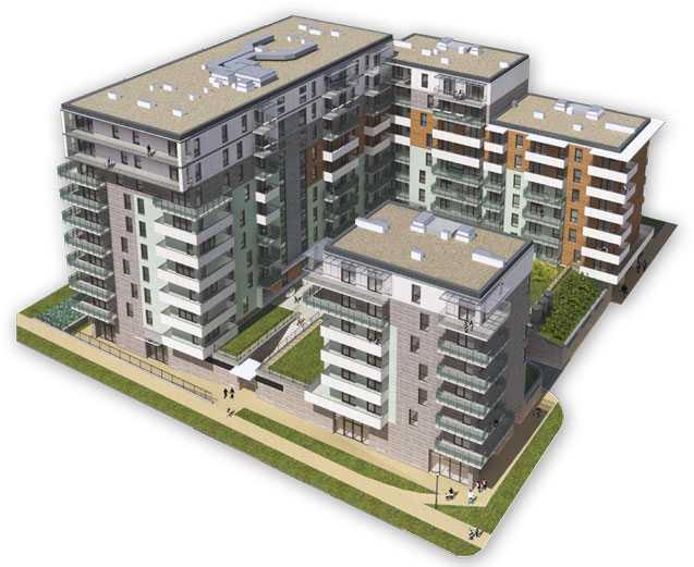 mieszkania gdynia słoneczna zatoka (1)