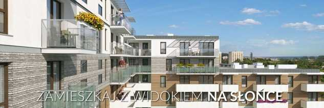 mieszkania na witominie słoneczna zatoka (2)