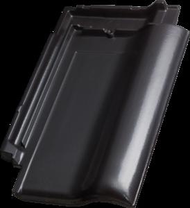 dachówki bogen innovo 10 sklep bat pokrycia dachowe